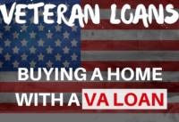 va loan veteran loan chris the mortgage pro rancho cucamonga www.fireyourlandlord.info mortgage loan home loan credit score fha va homes for sale real estate