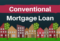 Conventional Mortgage Loan | Fire Your Landlord