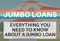 Jumbo Loans | What Is A Jumbo Loan Program?