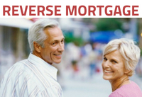 What Is A Reverse Mortgage? | Chris Trapani 310-350-2546