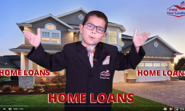 FHA Loan 2020 (Home Loans) Mortgage (FHA Loans) Easiest Home Loan [FHA MORTGAGE] FHA 2020