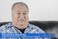VA Loan Testimonial Raymond Martinez chris the mortgage pro rancho cucamonga www.fireyourlandlord.info mortgage loan home loan credit score fha va homes for sale real estate