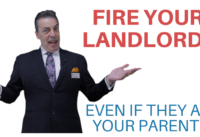 Stop living with your parents First time home buyer Zero Down chris the mortgage pro rancho cucamonga www.fireyourlandlord.info mortgage loan home loan credit score fha va homes for sale real estate