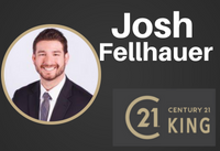 Josh Fellhauerb chris the mortgage pro rancho cucamonga www.fireyourlandlord.info mortgage loan home loan credit score fha va homes for sale real estate