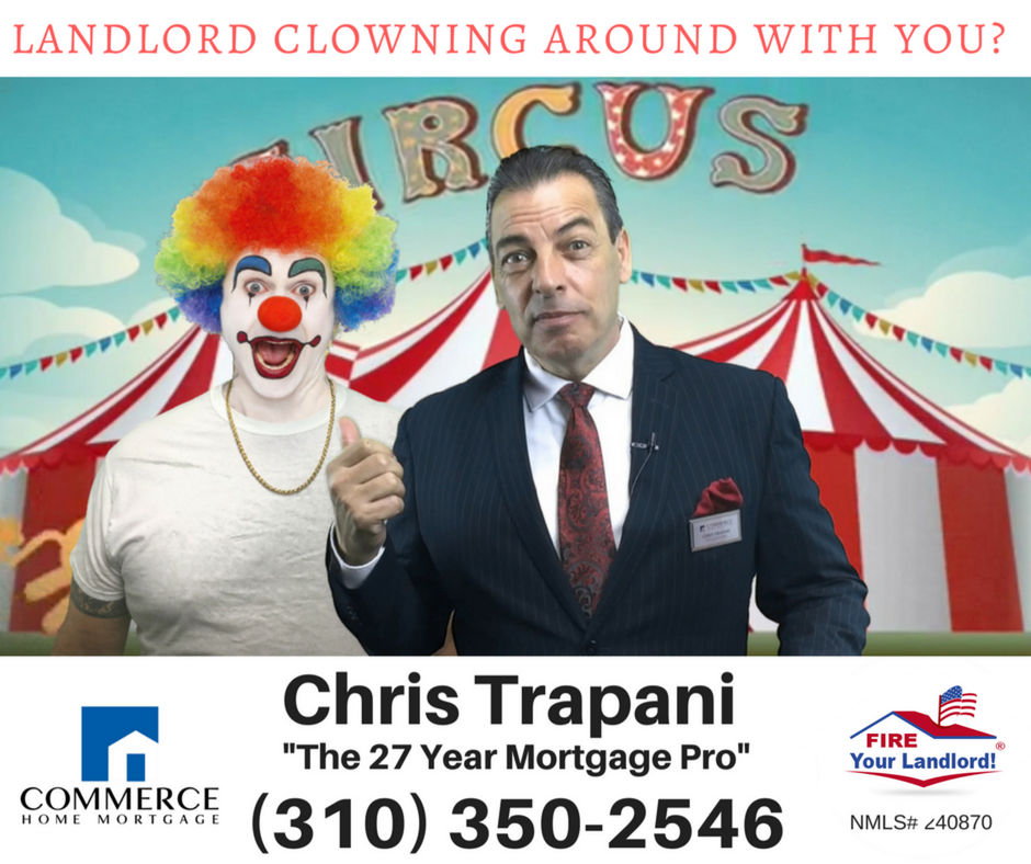 chris the mortgage pro rancho cucamonga www.fireyourlandlord.info mortgage loan home loan credit score fha va homes for sale real estate