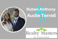 Ruben and Audie | Realty Masters – Rancho Cucamonga