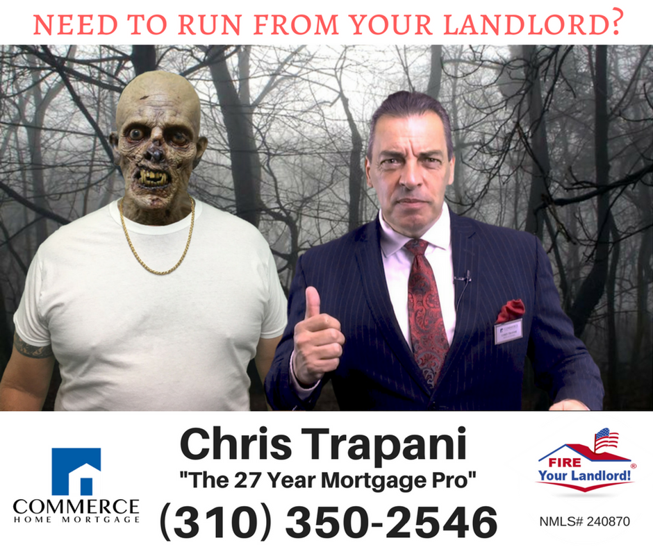 chris the mortgage pro rancho cucamonga www.fireyourlandlord.info mortgage loan home loan credit score fha va homes for sale real estate landlord