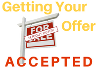 3 Tips To make Your Offer Stand Out And Get Accepted