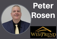 PETER ROSEN | Realtor Serving Southern California