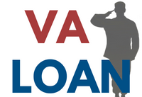 VA offers the IRRRL Loan chris the mortgage pro rancho cucamonga www.fireyourlandlord.info mortgage loan home loan credit score fha va homes for sale real estate