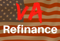 VA Refinance | IRRRL | 100% Cash out