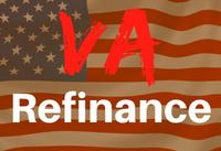 VA Refinance | IRRRL | 100% Cash out