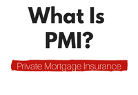 What is PMI? Is PMI good? Does PMI go away? FHA PMI | How much is PMI?