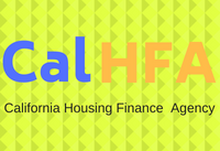 calhfa downpayment assistance program chris the mortgage pro rancho cucamonga www.fireyourlandlord.info mortgage loan home loan credit score fha va homes for sale real estate