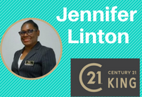 Jennifer Linton C21 King Rancho Cucamonga chris the mortgage pro rancho cucamonga www.fireyourlandlord.info mortgage loan home loan credit score fha va homes for sale real estate