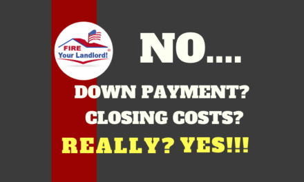 ZERO DOWN PAYMENT | NO DOWN PAYMENT | FIRST TIME HOME BUYER (CALHFA)
