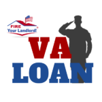 What Is A VA Loan? VA offers the IRRRL Loan