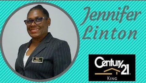 Jennifer Linton – Realtor